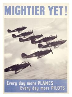 Google Image Result for http://www.world-war-2-planes.com/images/world-war-poster.jpg