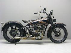 http://vintage Harley Davidson photo | Antique bikes : Harley Davidson 1928 model 28JD 1200 cc 2 cyl ioe ...