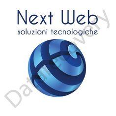 grafica pubblicitaria 2d e 3d  www.datarecovery.it  logo web design