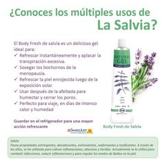 Tea Tree, Doterra, Healthy Tips, Salvia, Health And Beauty, Essential Oils, Mindfulness, Personal Care, Apothecary