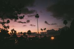 Image uploaded by ×× Dark ★ ××. Find images and videos about summer, nature and sky on We Heart It - the app to get lost in what you love. Macbook Wallpaper, Wallpaper Pc, Computer Wallpaper, Aesthetic Desktop Wallpaper, Sky Aesthetic, Sunset Photography, Landscape Photography, Sunset Photos, Beautiful Sunset