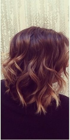ombre-for-short-hair.jpg 294×589 pixels