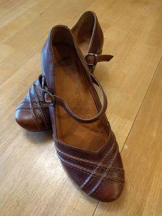 dec677199cd dansko 41 Sling Back Clog Size Slip On Work Medical Shoe Needs Cleaning.