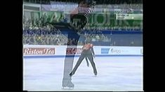 Evgeni Plushenko 2006 EС LP Godfather + Medal ceremony