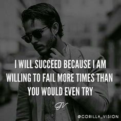 Chase Your Dreams Style Estate What is Motivation and Motivational Words Prior to Wisdom Quotes, Quotes To Live By, Me Quotes, Motivational Quotes, Inspirational Quotes, Qoutes, Couple Quotes, I Will Succeed, Gentleman Quotes