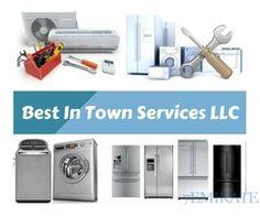 Dishwasher Repairs | Home Appliance Servicing Dubai  BITS