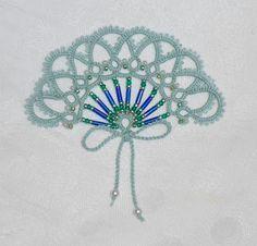 Le Blog de Frivole: Wonderful Fan... and I'm a Fan!