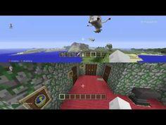 http://minecraftstream.com/minecraft-gameplay/minecraft-gameplay-part-1shoutouts/ - Minecraft gameplay part 1//shoutouts  facebook: https://www.facebook.com/minecraft.willowway boss376man: https://www.youtube.com/channel/UCC2G6zxdy3GuCjfGb7dpxRQ