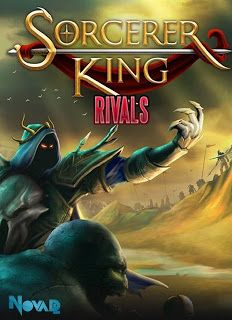 Games: Sorcerer King Rivals  HI2U   Release name (Crack by):Sorcerer.King.Rivals-HI2U   NFO :read  Format :iso  Platform :PC  Language :English  Files size :1 x 3.15GB  Totalsize:3.15GB  Hosts :Mega 1fichier Uptobox Uploaded Turbobit   System Requirements :MINIMUM:  OS: Windows 10 / 8.1 / 7 SP1 / Vista SP2 Processor: 2.2 GHz Dual Core Processor Memory: 2 GB RAM Graphics: 512 MB DirectX 9.0c Compliant Video Card DirectX: Version 9.0c    Only one thing now stands between the Sorcerer King and…