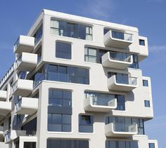 Baufeld 10 what can i do to live here in Hamburg?