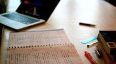 メモを取ることが仕事の生産性向上に効果的な理由