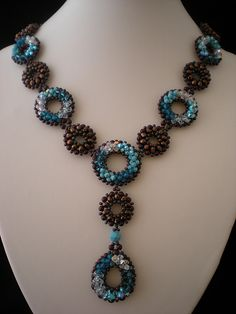 Turquoise colourway | Flickr - Photo Sharing!