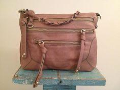 #purse