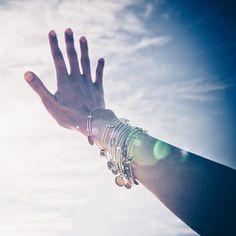 #summer ➕ #sun ➕ #laviida Summer Sun, Inspiration, Instagram Posts, Biblical Inspiration, Inspirational, Inhalation