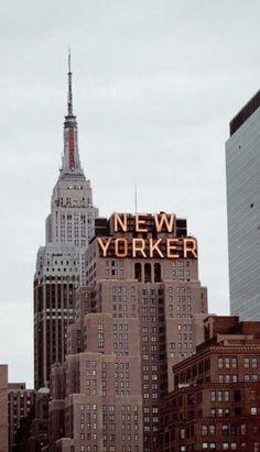 Photographie New York, Travel Photographie, New York Life, Nyc Life, New York Art, City Aesthetic, Travel Aesthetic, Photo Wall Collage, Picture Wall