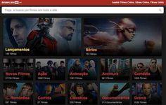 Cierran Mega Filmes HD, mayor sitio de piratería de América latina