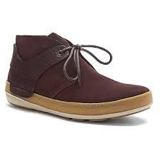 Image result for tsubo shoes