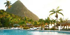 Sugar Beach, A Viceroy Resort | CheapCaribbean.com - not all inclusive