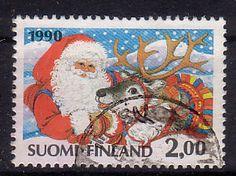 Weihnachtsmarken weltweit / World of Christmas Stamps:  http://sammler.com/bm/motive_weihnachten_weltweit.htm