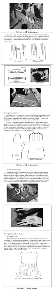 glove_making_combo.jpg (634×3265)