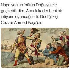 Karma, Turkish People, Ottoman Empire, Crazy People, History Channel, Videos, Islam, Education, World