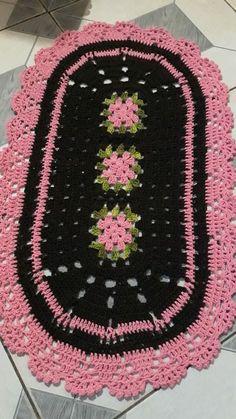 Crochet Table Mat, Crochet Blocks, Crochet Stitches Patterns, Stitch Patterns, Crochet Scarves, Yarn Crafts, Doilies, Crochet Projects, Free Crochet