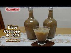 LICOR CREMOSO DE LIMÃO LIMONCELLO receita Italiana, deliciosa e muito fácil - YouTube