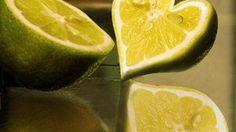 Depoimentos sobre o Limão