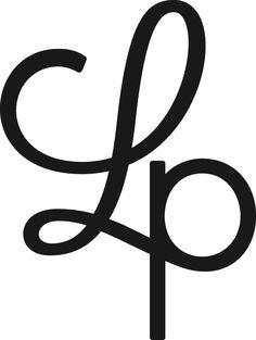 In deze blog beschrijft Barbara Peek het ontstaan van Lapeek sportstyle. Alles draait om het perfect passende zwarte tennisjurkje en golfjurkje.
