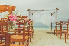 Aluguel de casa para casamento em linda praia de Cabo Frio. Consulte nossos pacotes! https://www.facebook.com/pages/Casa-para-Casar-na-praia/1540518866215404