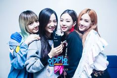 BLACKPINK GLOBAL (@BLACKPINKGLOBAL) on Twitter
