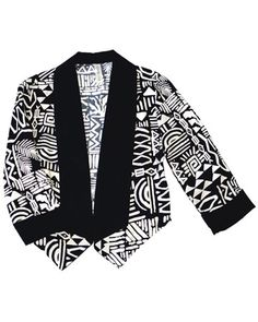 LOVE this blazer, too bag it is sold out =( $30
