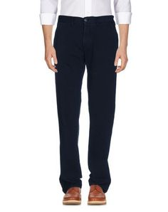 TROUSERS - Casual trousers Carrera HuzJdN