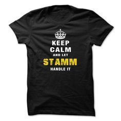 IM STAMM... - #shirt women #tshirt quilt. WANT THIS => https://www.sunfrog.com/Names/IM-STAMM-Black.html?68278