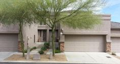 #5152477  http://5117smorningskytrail.iHouseNet.com. Text AZ1368 to 32323 4 ur FREE Home Search APP. Have a real estate question? 480-239-8849 #lisawolfeteam #2bed2bath