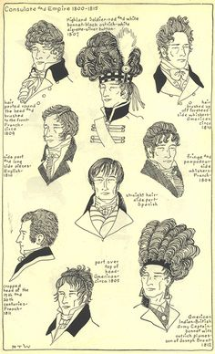 History of Hats   Gallery - Chapter 13 - Village Hat Shop