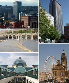 Sights from Sheffield.my home town South Yorkshire, Yorkshire England, Britain Uk, Great Britain, Cities In Uk, Sheffield England, Barnsley, Def Leppard, Derbyshire
