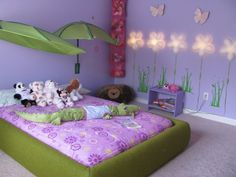 1000 Images About Baby Girl Room Decorate On Pinterest