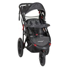 24 Best Baby Trends Jogging Stroller Reviews Images Baby