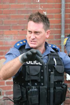 1st Responders, Child Hood, Other Countries, Thin Blue Lines, Afrikaans, Law Enforcement, Cops, South Africa, Police