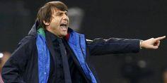 Foot - Chelsea - De la Juventus aux tribunaux, l'itinéraire contrasté d'Antonio Conte