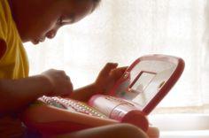 simple child custody laws in california