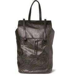 bottega+veneta+men+bag Bottega Veneta Men's bags #bagsforsale