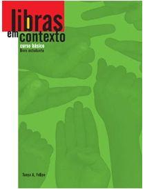 Libras em Contexto Sobre Libra, Education, Movie Posters, 1, Language Acquisition, Zodiac Signs, Authors, Autism, Film Poster