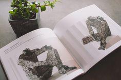 photo book   blurb  photography   art catalogue   ideas   layout   tips   album   modern   inspiration   design   memory   creative Collections Catalog, Photo Books, Art Photography, Design Inspiration, Layout, Album, Create, Tips, Modern