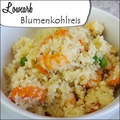 Stoffwechselkur ohne HCG Globuli – so habe ich diese Diät gemacht Metabolic treatment without HCG Globuli – that's how I made this diet [Diätplan free printable] Cauliflower Pizza, Cauliflower Recipes, Roasted Cauliflower, Weight Watchers Snacks, Love Food, Clean Eating, Food And Drink, Healthy Recipes, Homemade