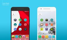 Fraom Icon Pack Collection | 6/6/2017   Fraom Icon Pack Collection | 6/6/2017  Requirements: Android 4.0  FEATURES  23004700 icons in full HD  920 colorful icons  Stock system icons  140 icons for the app drawer  Cloud wallpapers (with Muzei support)  Dynamic calendar support  Search icon  Clock Widget  Icon request tool  Weekly update  COMPATIBILITY  Custom Lauchers (Nova Apex Aviate Action launcher Lucid launcher Go launcher Holo launcher Smart launcher Everything LauncherAdw launcher Tsf…