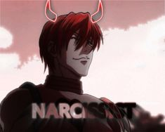 Hunter X Hunter, Hunter Anime, Anime Naruto, Anime Manga, Anime Guys, Hisoka, Cute Anime Boy, I Love Anime, Fairy Tale Anime
