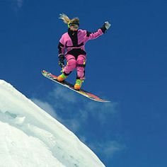 Thinking of a skiing vacation? Check these Cheap spring skiing destinations #CheckCashingUSA
