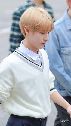 ~° Home °~ [ Huang Renjun ] Winwin, Taeyong, Jaehyun, Nct 127, K Pop, Nct Dream Renjun, Fanfiction, Fandom Kpop, Jisung Nct